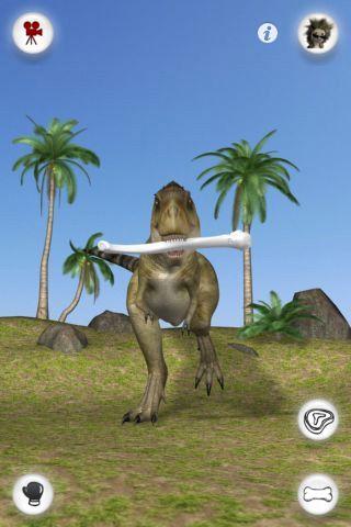 20110520083247talking-rex-fetch.jpg