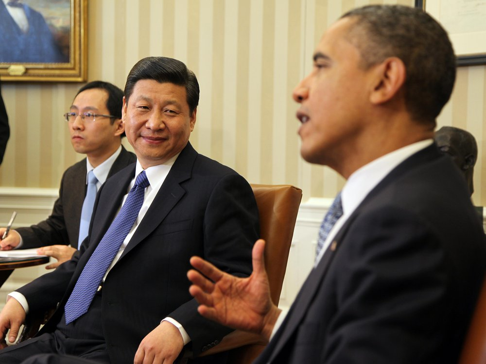 11_12_2014_china climate deal.jpg