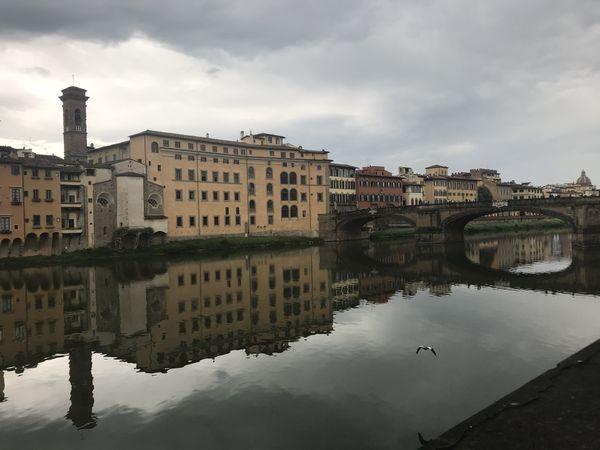 River Po. thumbnail