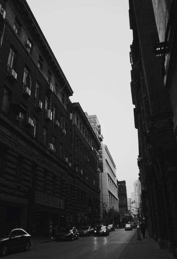 Street thumbnail
