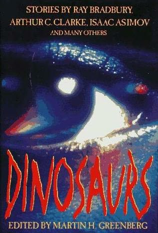 20110520083124dinosaurs-fiction-compilation.jpg