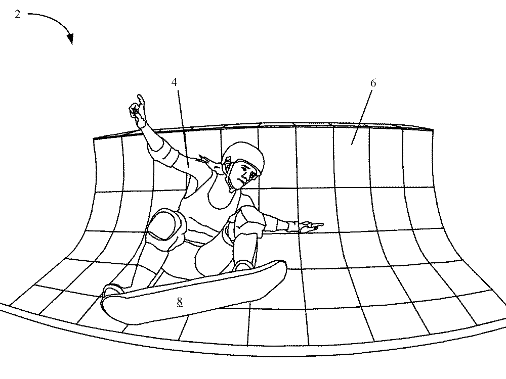 10_21_2014_hoverboard.png