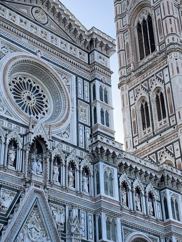 Cathedral of Santa Maria del Fiore thumbnail