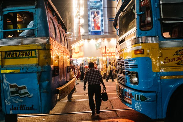 way home thumbnail