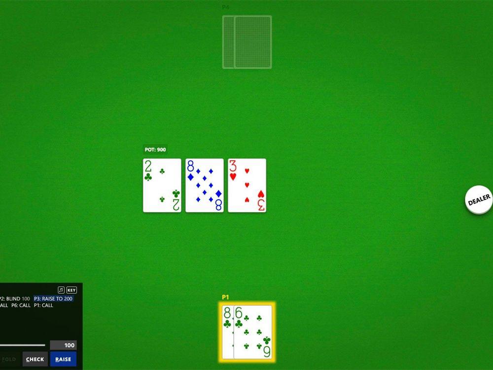 Poker_Image_5.jpg