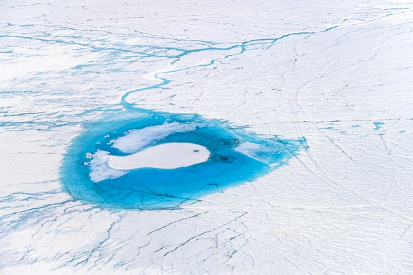 Greenland ice sheet thumbnail
