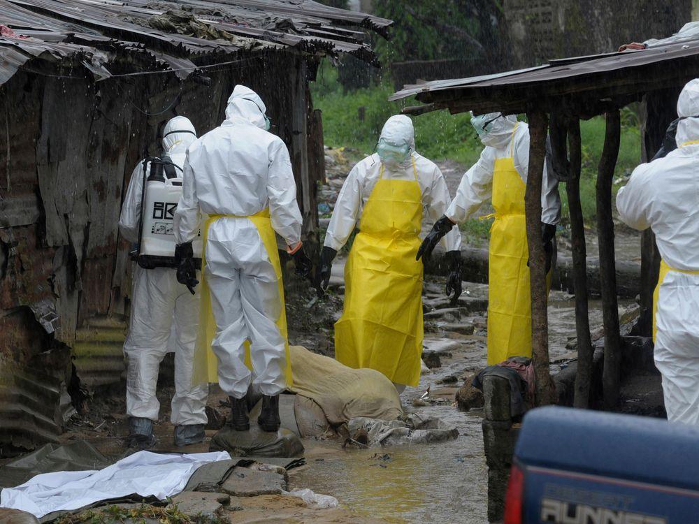 12_30_2014_ebola.jpg