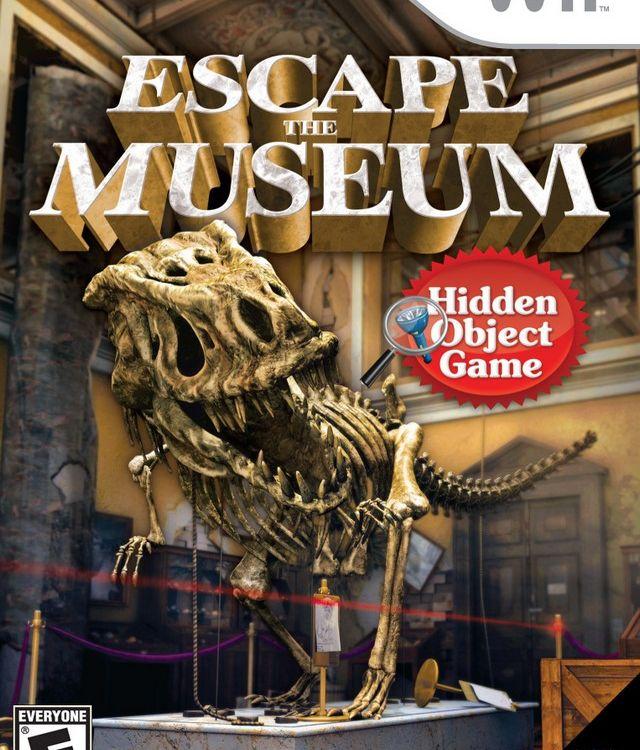 cover_escape_museum.jpg