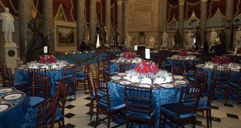 senate-inaugural-lunch-470.jpg