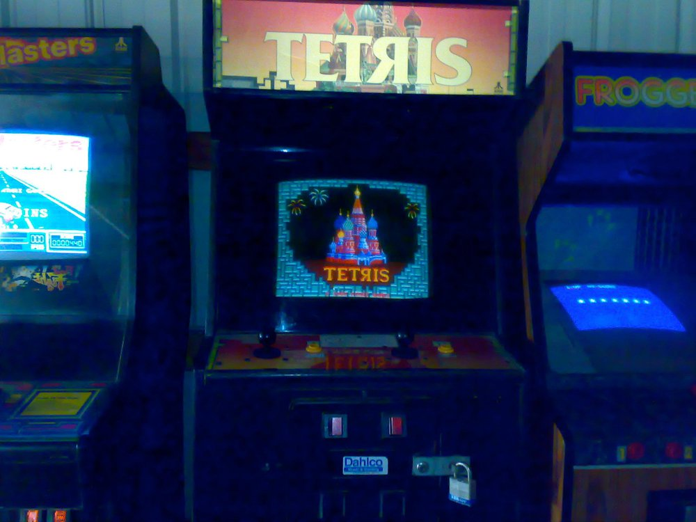 Tetris_Arcade_Machine.jpg