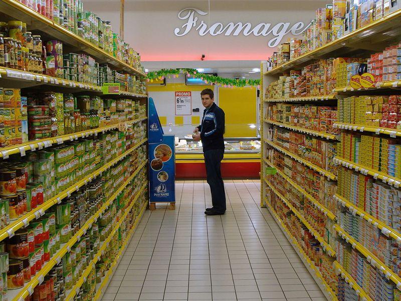 FrenchSupermarket.jpg