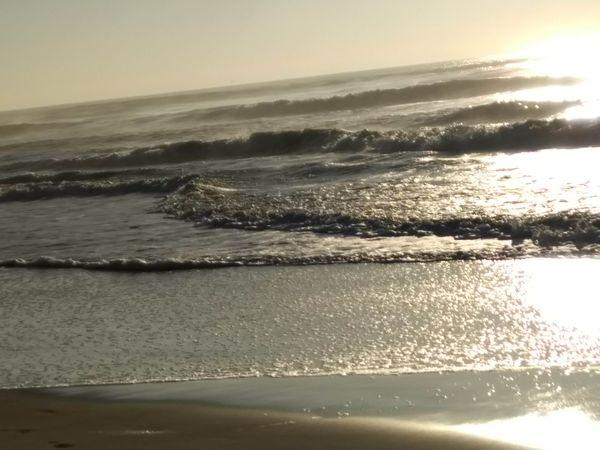 Beach Life, Ocean City, NJ thumbnail