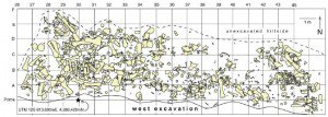 20110520083153bonebed-excavation-300x107.jpg