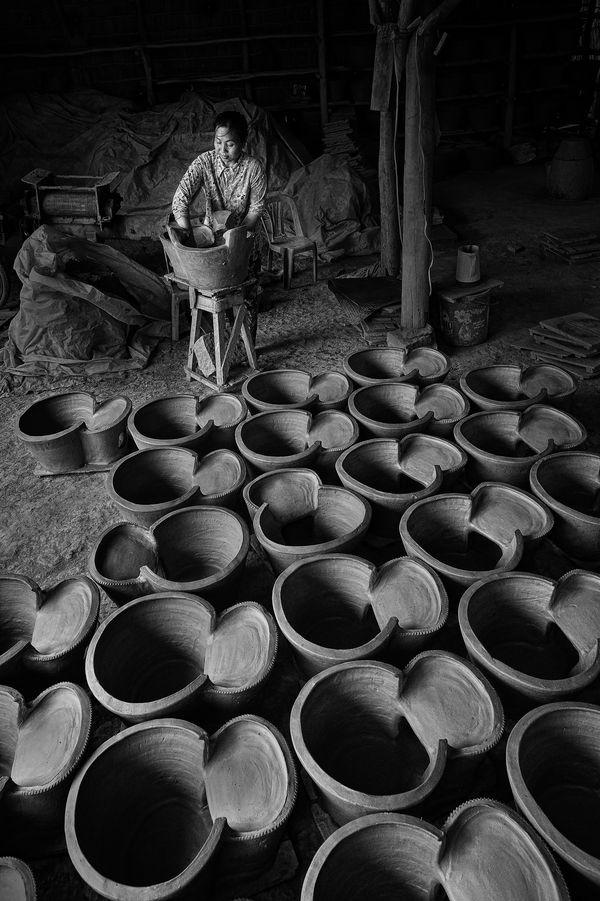 Mekong delta kiln maker thumbnail