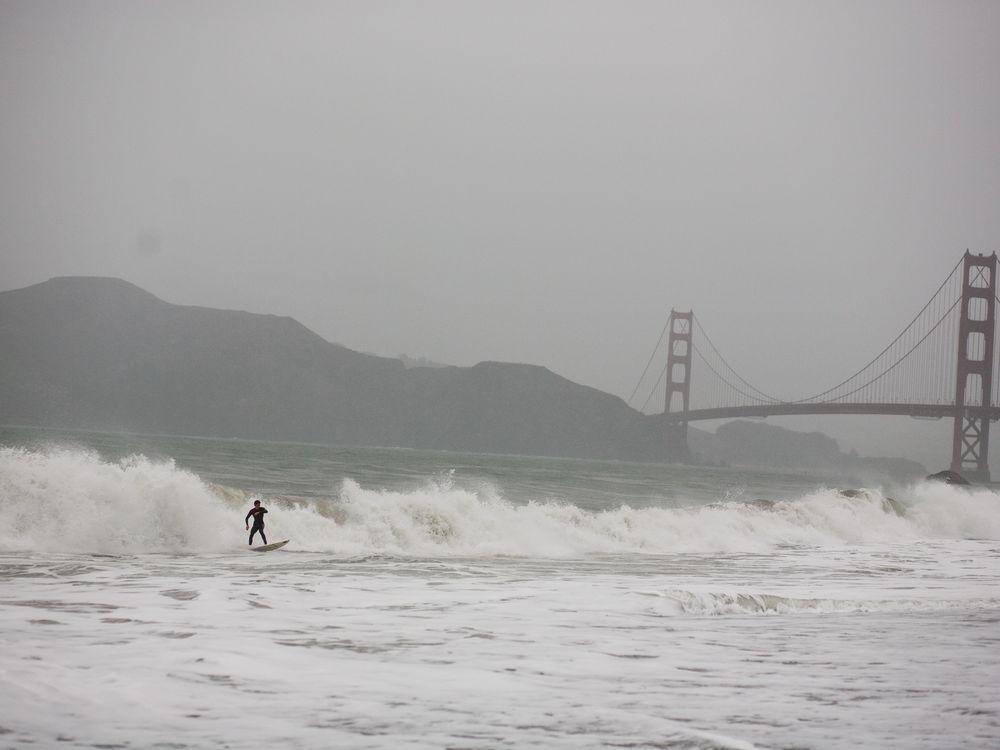 12_23_2014_san francisco flood.jpg