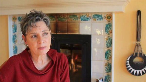 Preview thumbnail for Shooting Stars: Pilar Belmonte