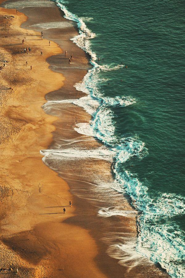 Histogramm of Waves thumbnail