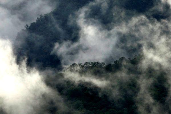 Intag Cloudscape thumbnail