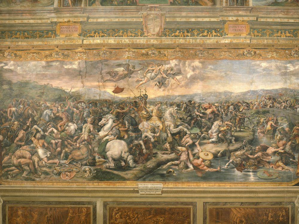 Giulio_Romano_-_The_Battle_of_the_Milvian_Bridge.jpg