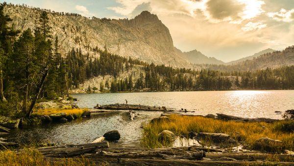Big Five Lakes thumbnail
