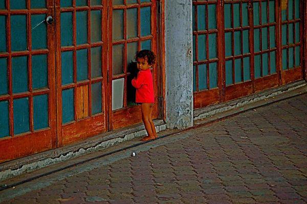 Cambodian child thumbnail
