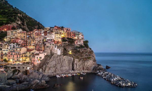 The Italian Beauty thumbnail