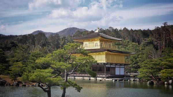 Kyoto thumbnail