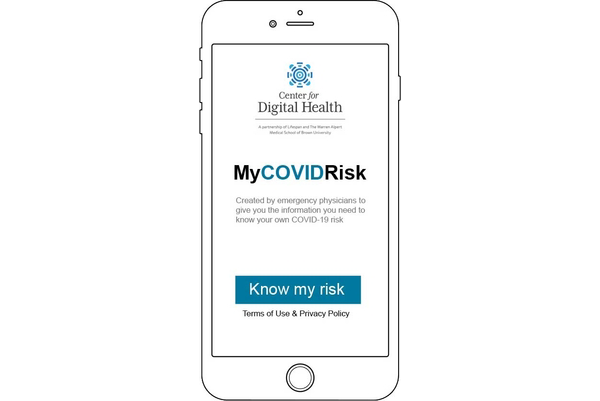 Five Online Tools for Evaluating Covid-19 Risk Ahead of the Holidays