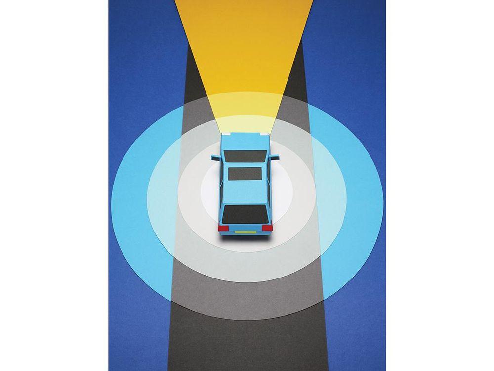 DEC14_B01_DriverlessCars.jpg