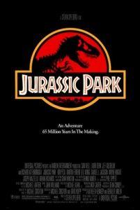 20110520083206Jurassic_Park_poster-201x300.jpg