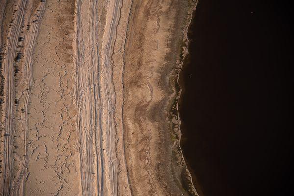 Salton Sea thumbnail