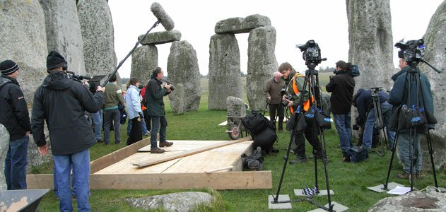 stonehenge_danjones_631.jpg