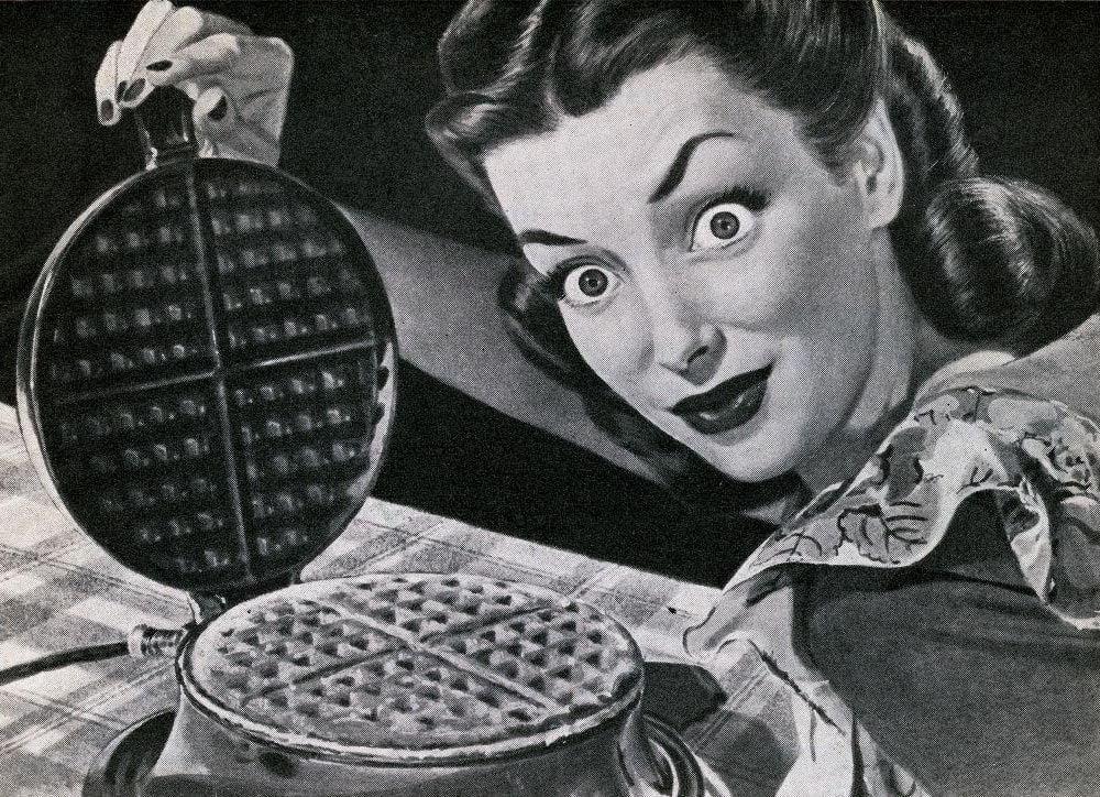 waffle iron illustration.jpg