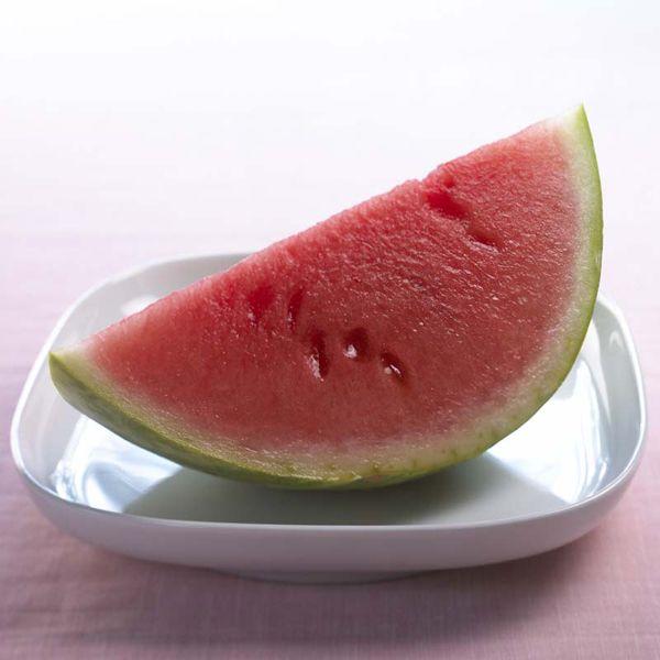 20110520090052watermelon.jpg