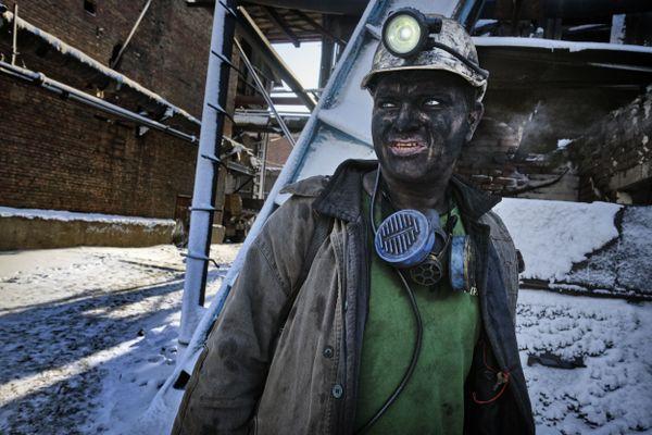 Ukraine Miners 1 thumbnail