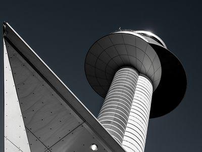 Stockholm-Arlanda Airport