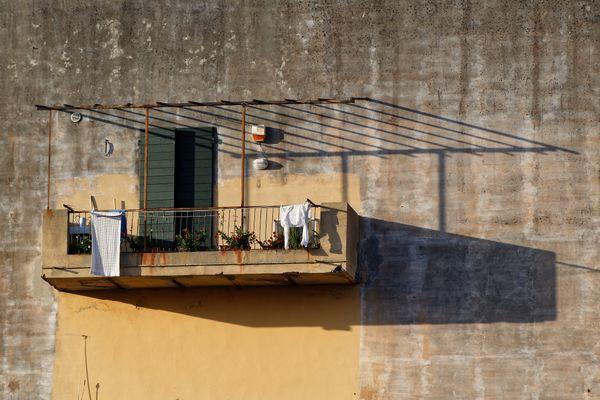 Balcony thumbnail
