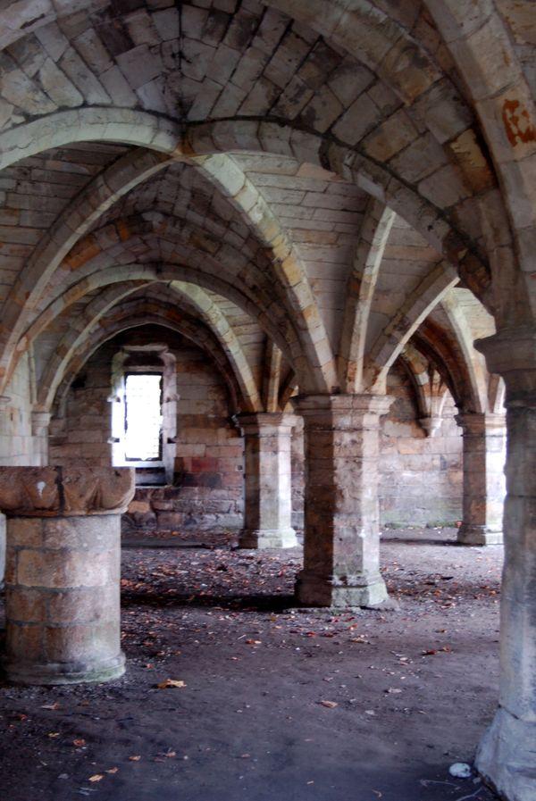 Historic relics of York thumbnail
