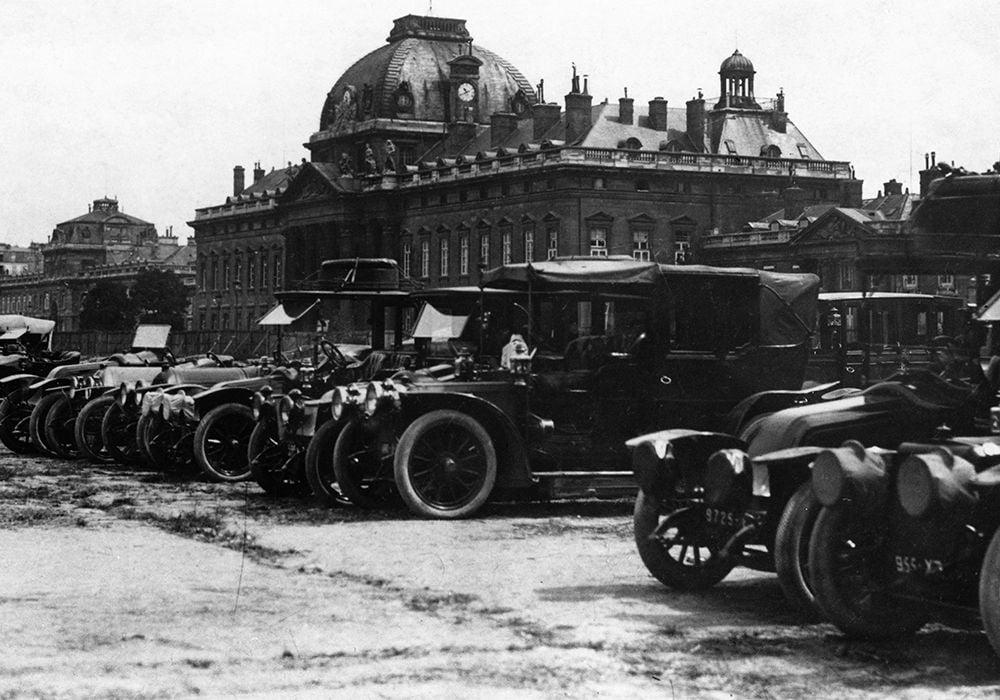 Paris_Taxis_Marne-1.jpg