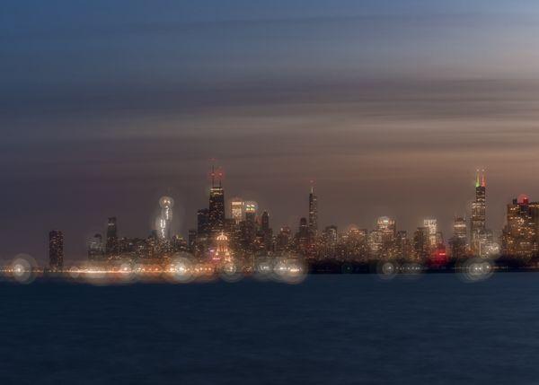 Skyline Sparkle thumbnail