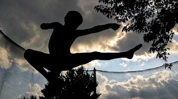 Shadow Ninja thumbnail