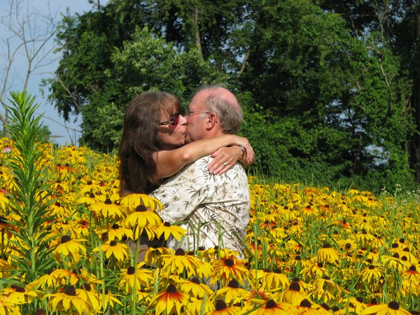 Still In Love After Forty Years Of Marriage thumbnail