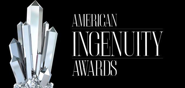 American-Ingenuity-Awards-2013-631.jpg
