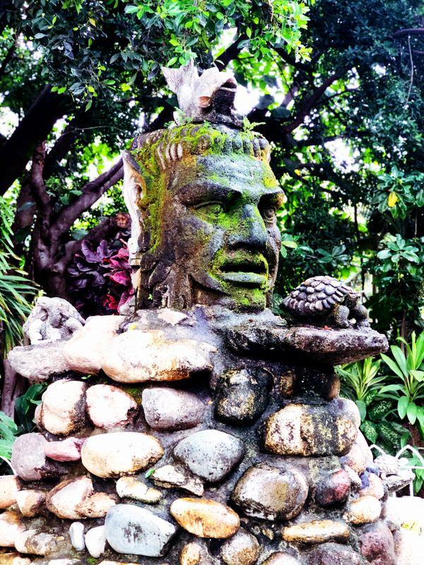 Mexico sites thumbnail