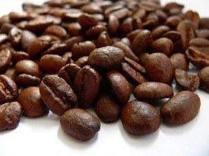 20110520090002coffeebeans-300x225.jpg