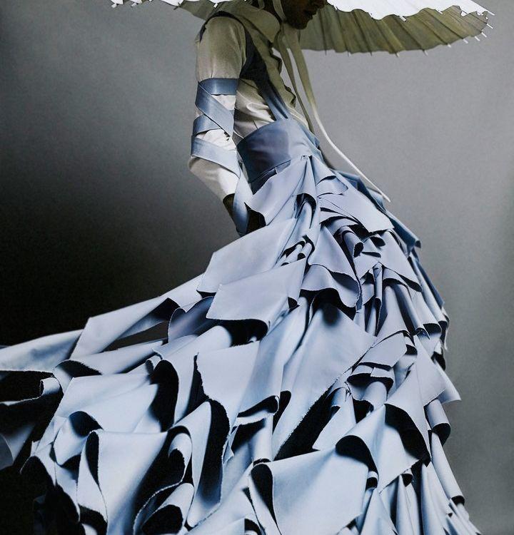 01-gender-bending-fashion-Alessandro-Trincone_Annodami.jpg