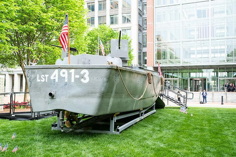 HigginsBoat-USPTO.jpg