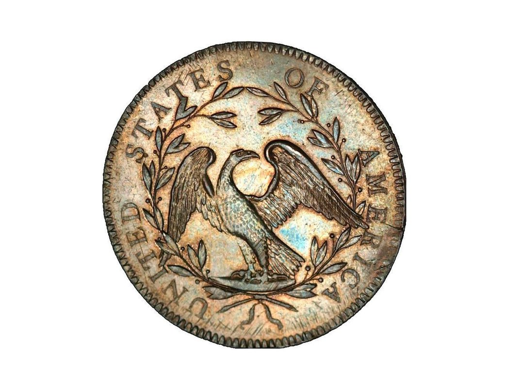 The World's Most Expensive Coin Is Up for Sale