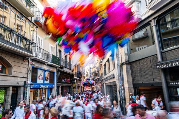 Calle Zapateria thumbnail