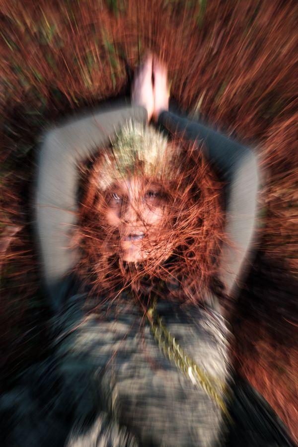 Living Dead Girl thumbnail